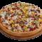 Kent Pizza Special Etkolik