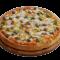 Köfteli Pizza